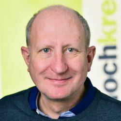 Dr. med. Armin Ensgraber