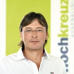 Dr. med. Uwe P. Press