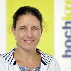 Dr. Astrid Masuch