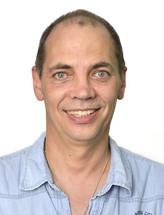 Heinz-Josef Passet