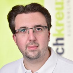Andreas Botsch