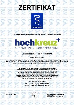 hochkreuz-hygiene-zertifikat-2014-thumb